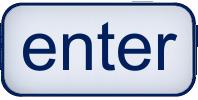 knop_enter