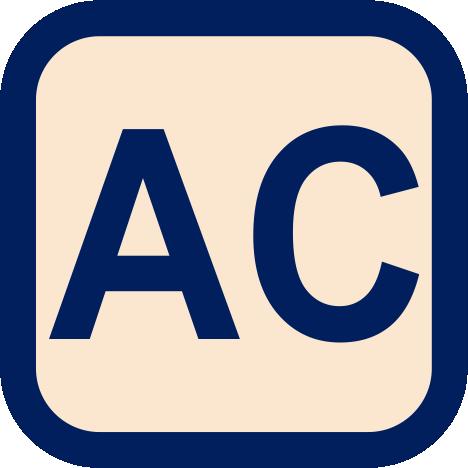 knop_AC