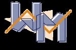 Logo Wageningse Methode