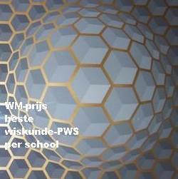 WMprijs