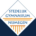 home_sgn_logo[1]