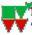 NVvW_logo