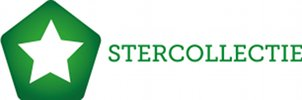vo-content_logo_stercollecties